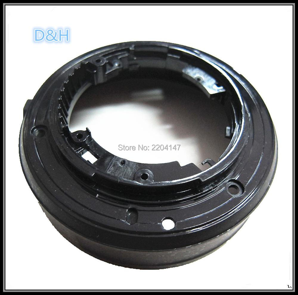 NEW AF-P 70-300 Lens Bayonet Mount Ring For Nikon AF-P 70-300mm F/4.5-6.3G ED DX Camera Repair Part Unit