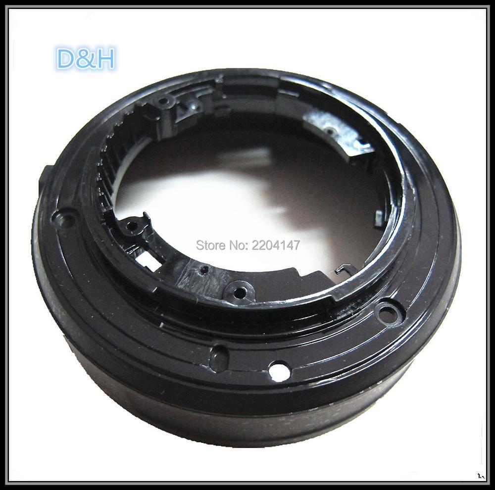 NEW AF-P 70-300 Lens Bayonet Mount Ring For Nikon AF-P 70-300mm f 4 5-6 3G ED DX Camera Repair Part Unit