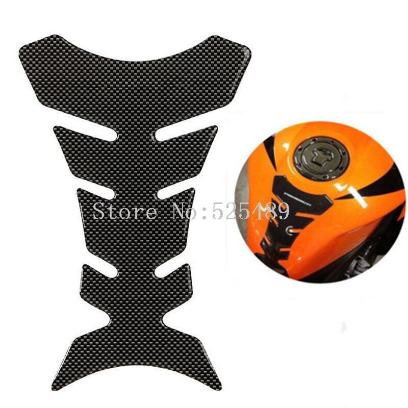 TOOGOO Garde-Boue Avant Moto Court pour Victory Bonneville T100 Scrambler Thruxton 90 01-16 Noir