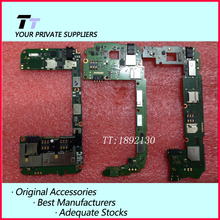 For Huawei G610-U00 mainboard motherboard board for huawei G610-U00 Free shipping