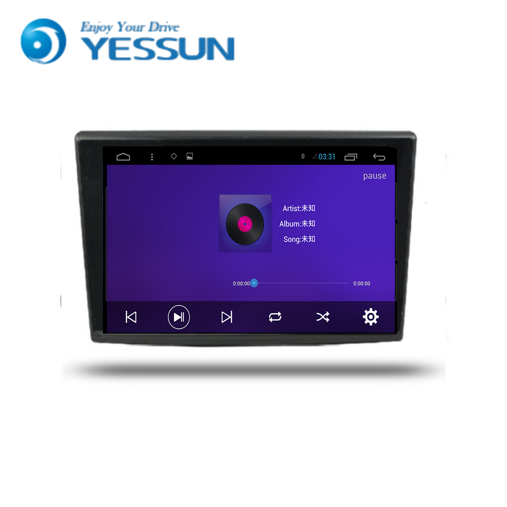 For Toyota Venza Android Media Player System Car Radio Stereo Gps Navigation Multimedia Audio together with  likewise Toyota Venza Crossover Le Americanlisted besides Img together with Img. on 2013 toyota venza radio
