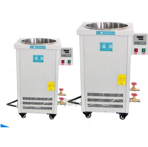 Free shipping 5L 10L 20L 30L 50L 80L 100L recycling oil heater heating machine 200 Celsius Degree for chemical jacket reactor free shipping 100l high powerful acid chemical laboratory mixer