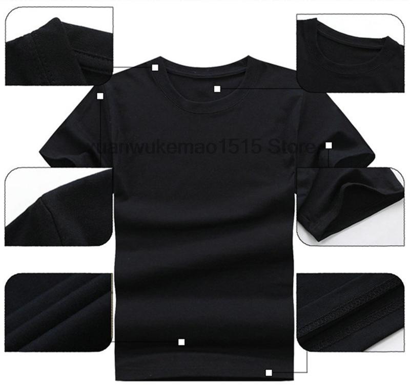 GILDAN 100% Cotton O-neck printed T-shirt The Wanted A Friend Cute Pregnancy Gift T-Shirt