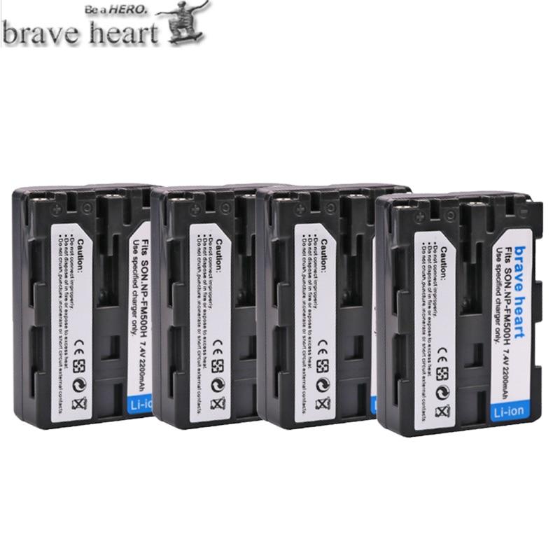 4x Bateria Np-bx1 Npbx1 Np Bx1 Batterie Für Sony Dsc-rx100 Dsc-wx500 Hx300 Wx300 Hdr As100v As200v As15 As30v As300 M3 M2 Hx60 Rabatte Verkauf Digital Batterien
