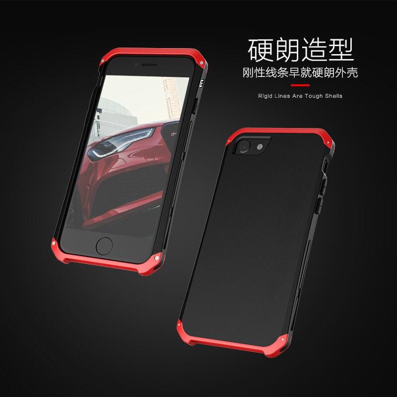 d69a3fad643 Silicona caso y vidrio templado para ASUS Zenfone Max Pro M1 ZB602KL  ZB555KL ZE620KL Max Pro
