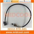 Новый высококачественный кислородный датчик для 36532-R70-A01 36532R70A01