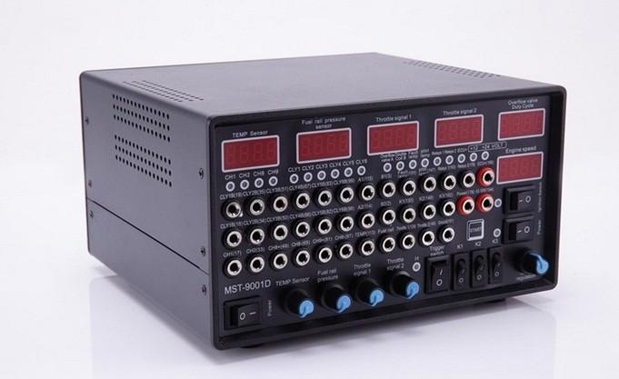 MST-9001D