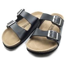 ขนาดบวก5-11รองเท้าสไตล์ฤดูร้อนผู้หญิงรองเท้าแตะรองเท้าแตะก๊อกด้านคุณภาพZ Apatos Mujerสบายๆรองเท้าแตะปัดพลิกจัดส่งฟรี