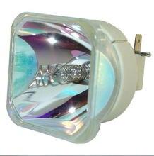 Gratis verzending! LMP H280 Vervanging Compatibel projector lamp voor SONY VPL VW515ES/VPL VW520ES/VPL VW528ES Projector