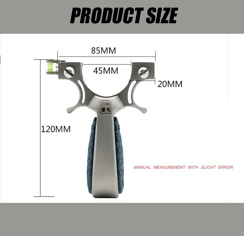 alta qualidade aço inoxidável com faixa de