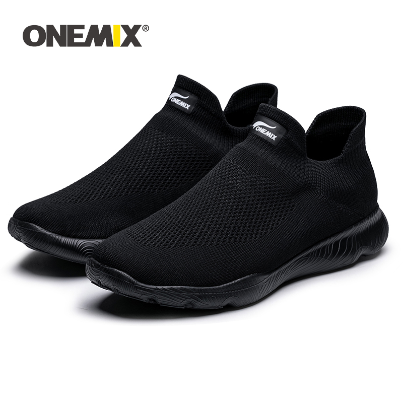 ONEMIX Kvaliteetsed meeste spordijalatsid