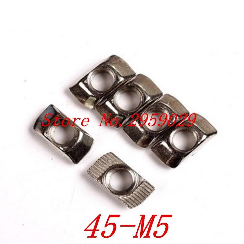 80 PCS 11 mm G16 Hardened Carbon stainless loose Steel Bearing Balls ball