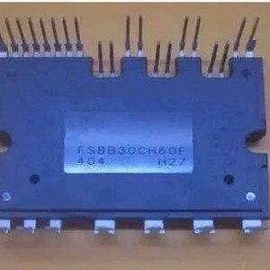 1pcs/lot FSBB30CH60F FPDB30PH6