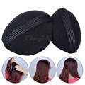 2pcs Fluffy Hair Secondary mat Heighten pad Updo Tool HS60-P3741