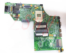 for Lenovo Thinkpad T540 T540P laptop motherboard 04X5257 04X5263 LKM-1 SWG2 MB 12308-2 48.4LO16.021 ddr3l lenovo thinkpad t540 page 8