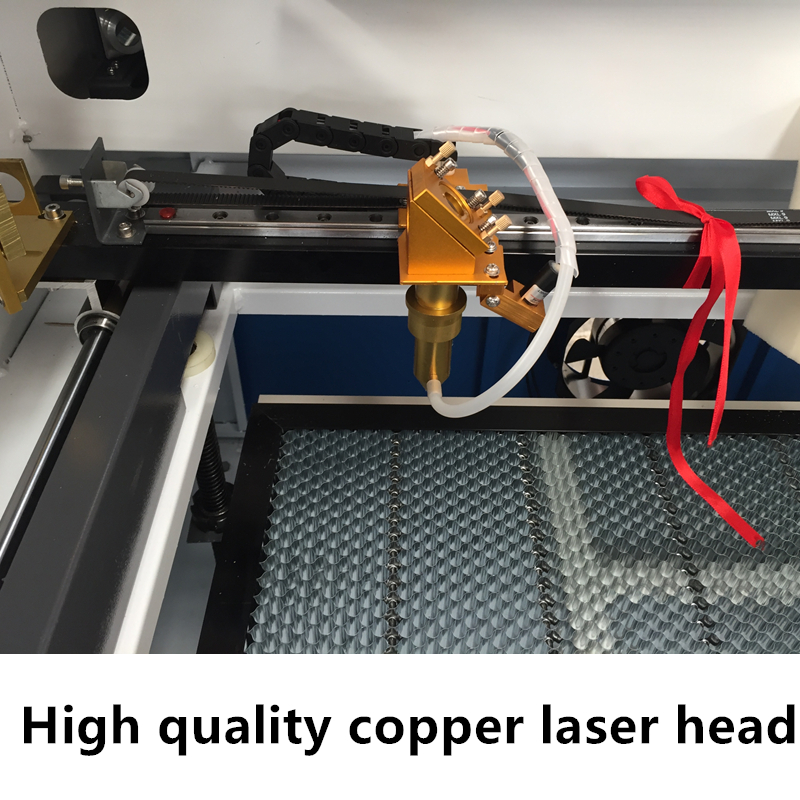 laser l laser acrylic