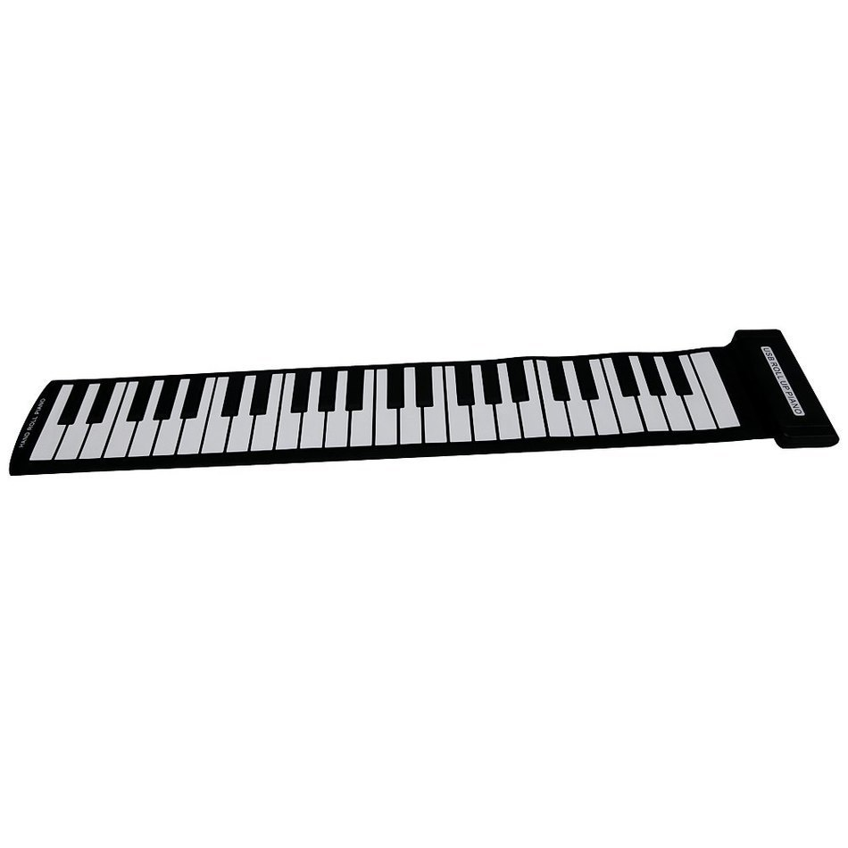 61-Key-Flexible-Silicon-Roll-Up-Piano-Silicon-Preliminary-Electronic-Training-Tool-Professional-Musicial-Instrument-3