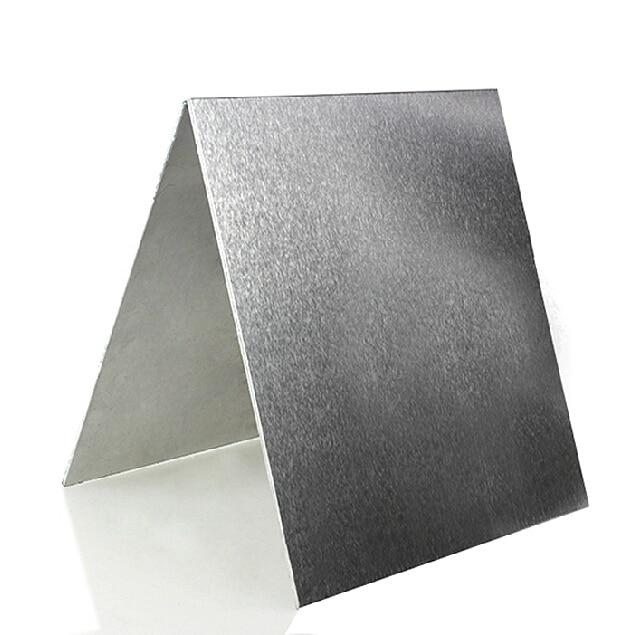 Thick Sheets | Aliexpress Com Buy 2mm Thicness 1060 Aluminium Alloy Sheet Band