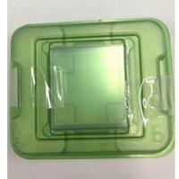 NEW Original For Sony A33 A35 A37 A55 A57 A58 A65 A68 A77 A77M2 SLR Reflective mirror Reflector mirror