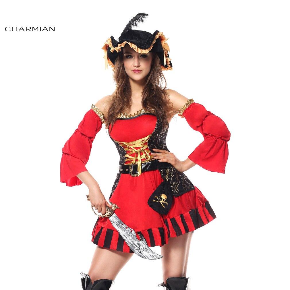 Popular Spanish Halloween Costumes-Buy Cheap Spanish Halloween ...
