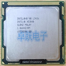 Intel E3-1245v2 E3-1245 E3 1245 v2 CPU Processor 3.4G 8M Cache 3.40 GHz Quad Core