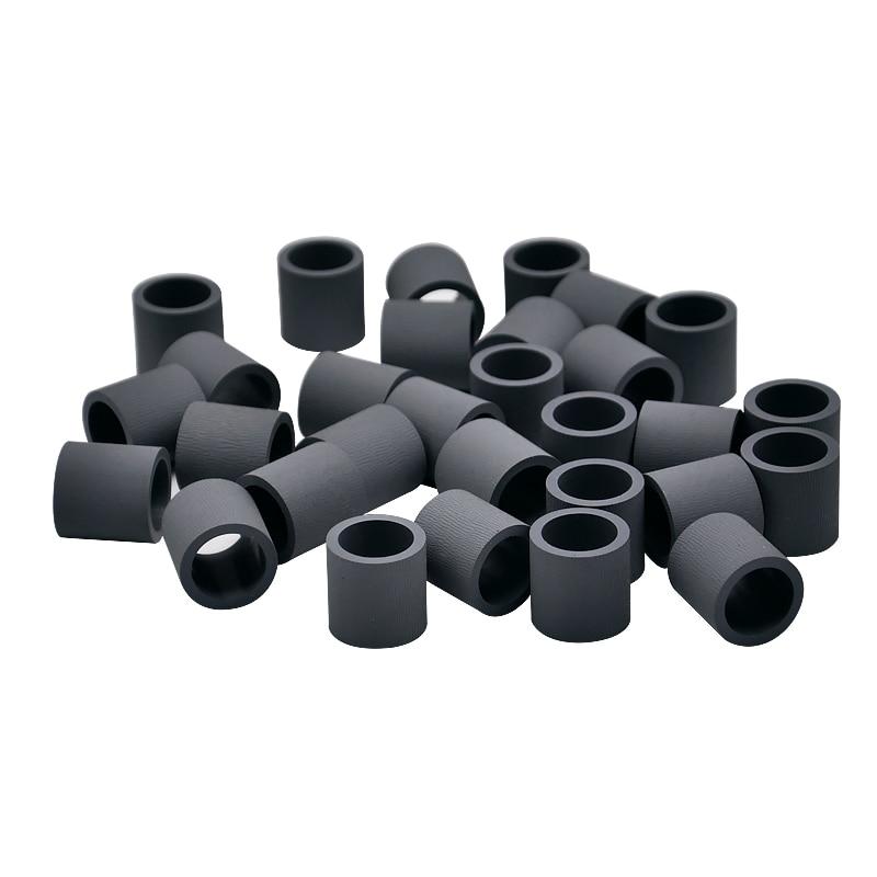 10X RL1-1370-000 RL1-3167-000 RL1-0540-000 RL1-0542-000 RL1-2891-000 RM1-6414-000 RM1-3763-000 RM1-6313-000 ролик резины