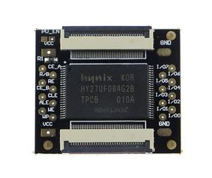 Image 5 - ChengChengDianWan 16 MB ve 512 MB ÇIFT NAND PCB 16 Mbyte PCB xbox360 xbox 360