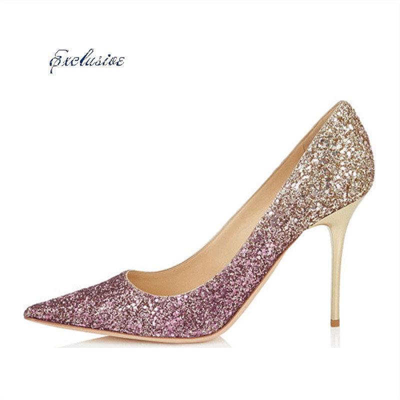 Compare Prices on Purple Heels Cheap- Online Shopping/Buy Low