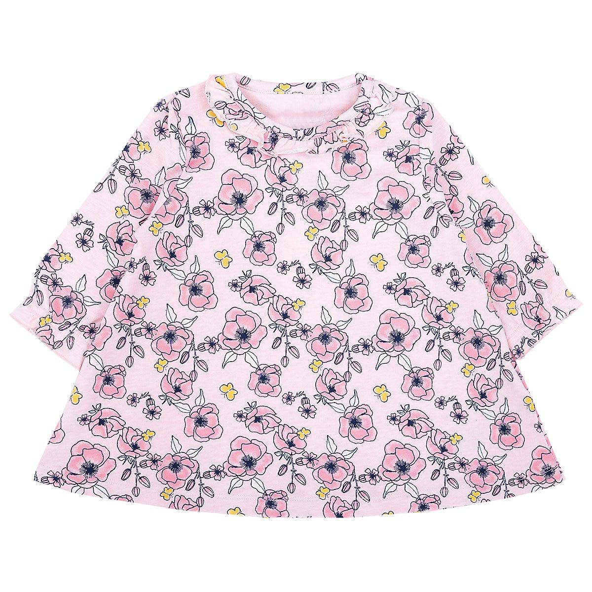 Фото - NAME IT Dresses 10624768 dress for girls baby clothing name it dresses 10626724 dress for girls baby clothing