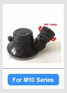 m10-5