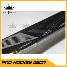 440G Super ligero Popular curva P92 palo de hockey sobre hielo 77/87/102 FLEX de palo de hockey(China)