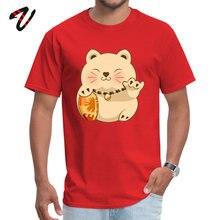 Geek T-Shirt O Neck Too Many Puppies Cotton Men T Shirt 3D Printed Mexico Wife Tshirts Top Quality Cute Tshirt