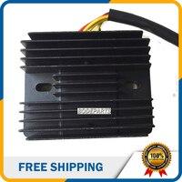 Voor XY500 XY500CC XINYANG XY 500cc ATV regulator Groothandel en Retail BD-K002