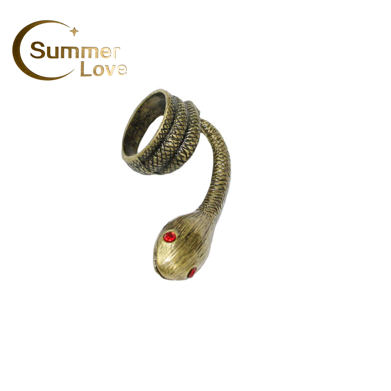 Online Buy Wholesale gold mood rings from China gold mood ...