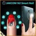 Jakcom n2 inteligente prego novo produto de impulsionadores do sinal como gsm repetidor 900 3g 4g impulsionador do impulsionador 3g