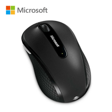 Microsoft 4000 Wireless Mouse