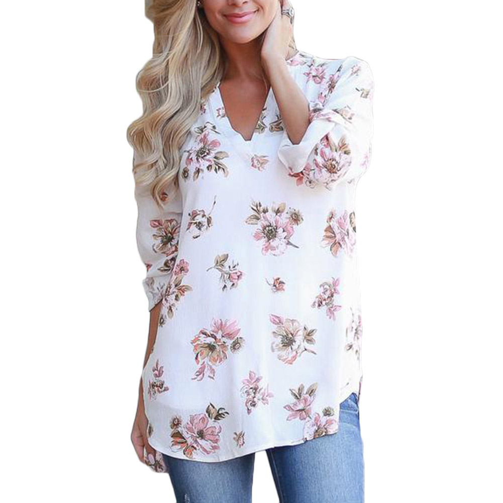 Compare Prices on New Blouse Patterns- Online Shopping/Buy Low ...