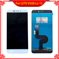 For Letv Le 1S Letv X500 LCD Display Touch Screen 100% New Digitizer Assembly Replacement Free Tools