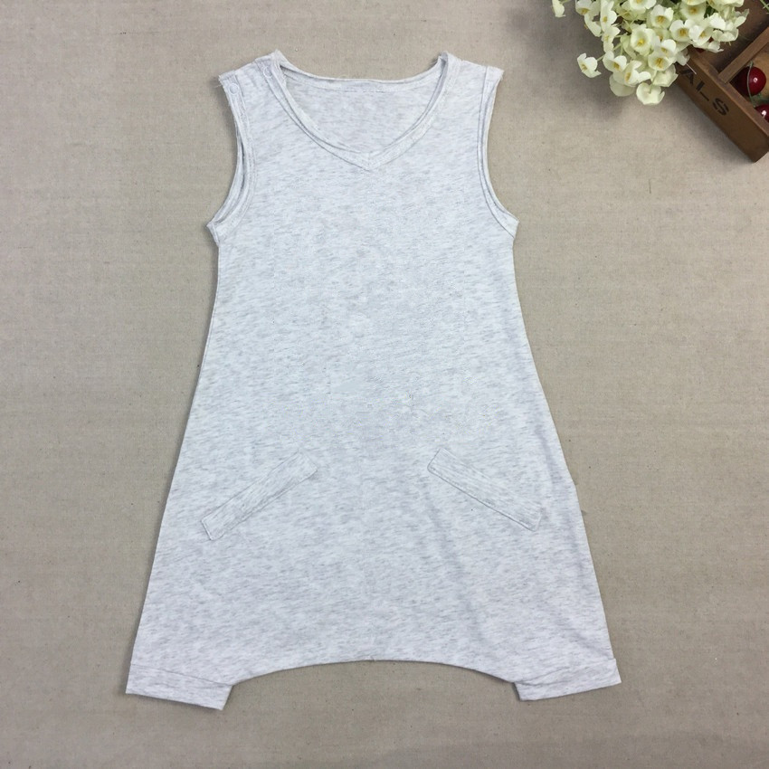 658a0db917a7 COSPOT Baby Boys Summer Rompers Newborn Short Jumpsuit Kids Cotton ...