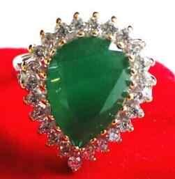 925สเตอร์ลิงตะวันออกเงินตุรกีออตโตมันhurremสุลต่านแหวนczเครื่องประดับแหวนออกแบบขนาดเล็กสไตล์