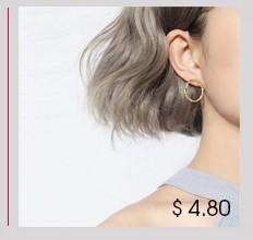 925-silver-jewelry_06