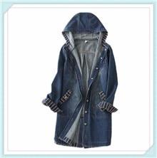 High-Quality-Slim-Long-Women-s-Jeans-Windbreaker-Casual-Fashion-Striped-Denim-Feminine-Coat-Summer-Trench.jpg_640x640