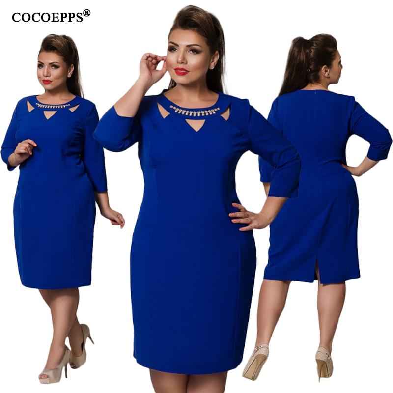 COCOEPPS28