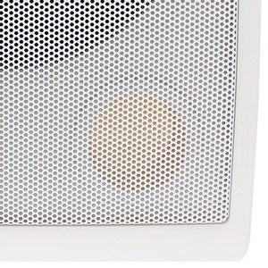 Image 5 - ATC 829 6.5 بوصة 10 واط الموضة الحائط سقف المتكلم البث العام المتكلم لحديقة/مدرسة/مركز للتسوق/السكك الحديدية