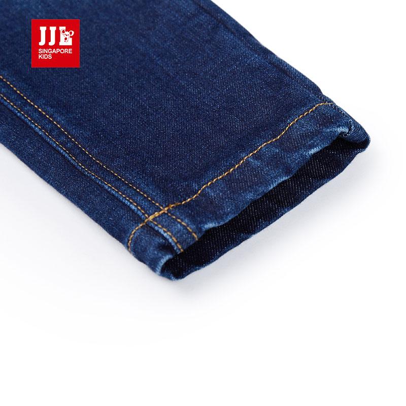 winter-fleece-lining-boys-jeans-dark-blue-kids-jeans-2016-kids-clothes-children-pants-full-length-infant-clothes-4