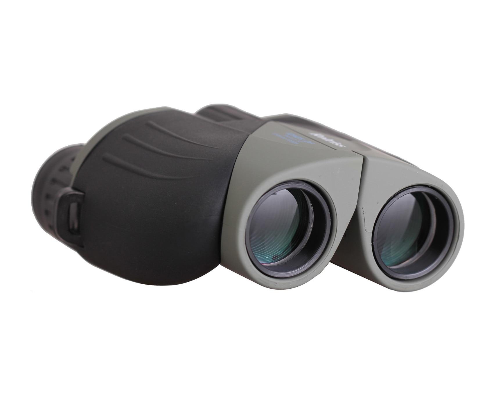 Fernglas Mit Zoom Und Entfernungsmesser : Fernglas infrarot mit entfernungsmesser und nachtsicht
