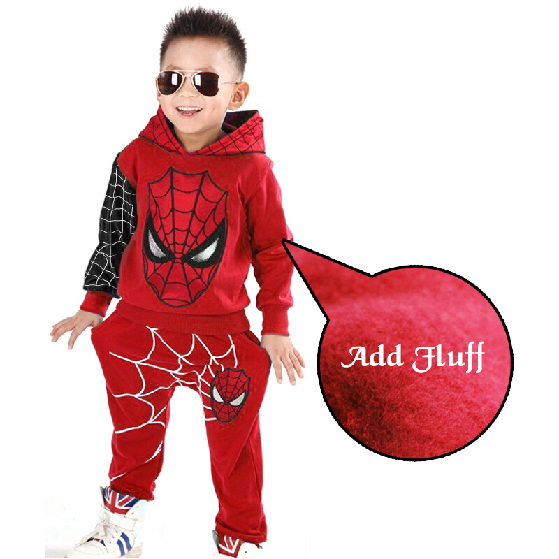 On-Sale-Boys-Clothing-SetKids-Sport-Cartoon-Cotton-Clothes-SuitBoys-Clothes-SweaterPants-2pcs-Clothing-SetKids-Set-2