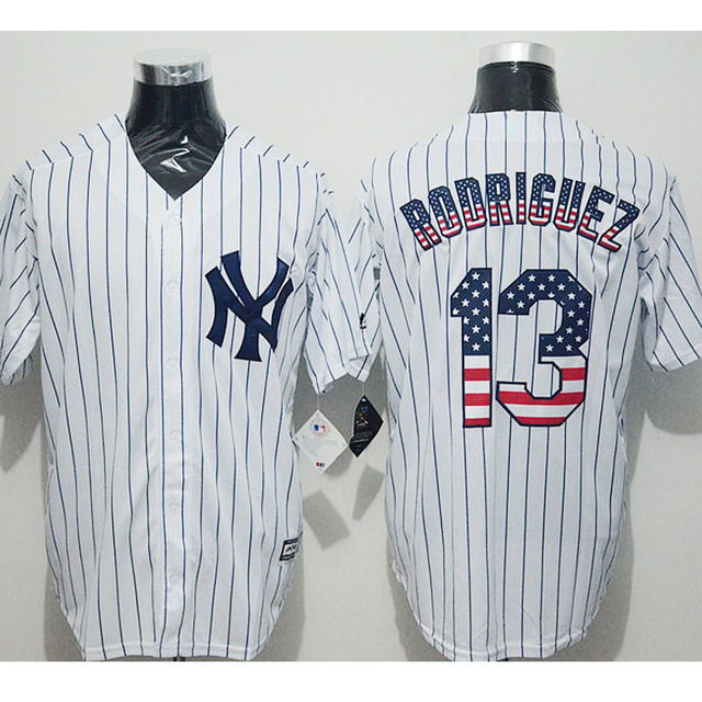 buy online d116d 150fd new york yankees jersey aliexpress