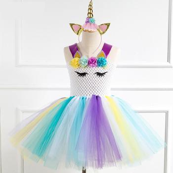 Carters Real Limitada Trolls De Infantis Nina Vestidos Mujer