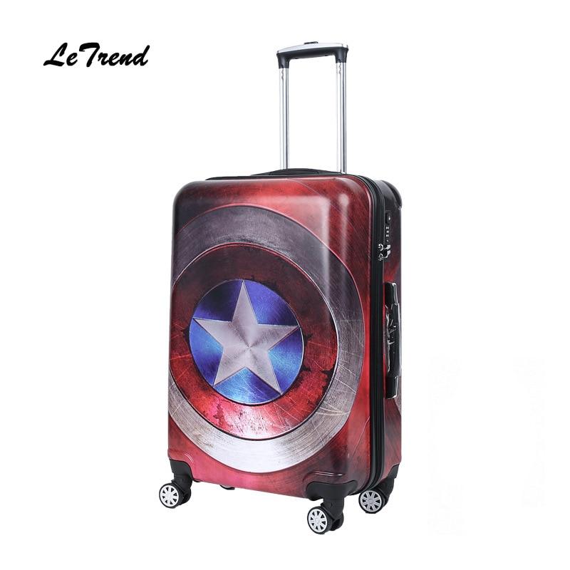 Popular Kids Suitcase Wheels-Buy Cheap Kids Suitcase Wheels lots ...